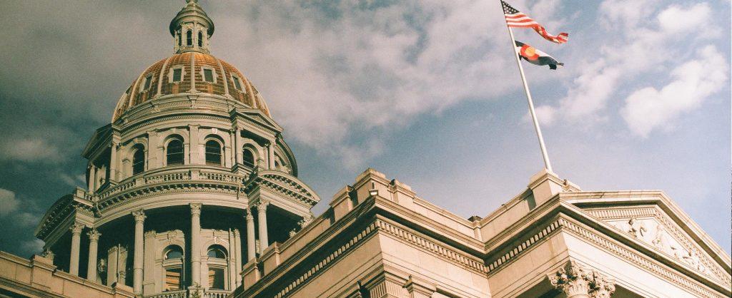 Colorado VOTE NO to Prop EE
