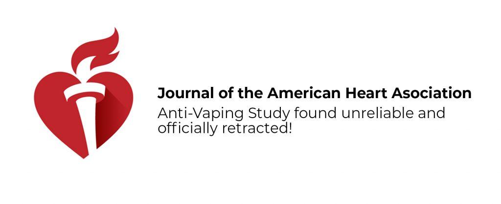 Journal of the American Heart Association